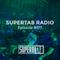 SuperTab Radio #177