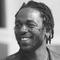 The Beat Route Showcase #3 - Kendrick Lamar