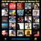 Cee Bee UK Reggae Expose 145 06-01-2019