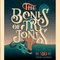 Bones of J.R. Jones Live in Studio