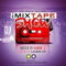 The Mixtape Show w Ms Shica