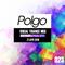 Polgo - Vocal Trance Mix (21 Apr 2018)