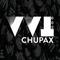 Veni Vidi Podcast 002 - CHUPAX