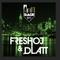 RAGE NYC Mixtape - Freshoj & DLATT
