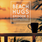 Beach Hugs Episode 3
