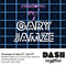 Mixdown with Gary Jamze September 27 2019- Chat with Dom Dolla