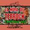 La Hora del Terrock RadioShow 224