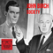 Sectarian Review 88: John Birch Society