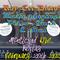 Ray-Cee Disco! MixCloud Replay 20th February 2021