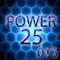 Power 25 015