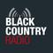 Black Country Radio Mini Mix