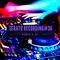 Serato Recording Vol 36 Mixed by DJ Eef