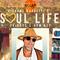 Soul Life (Nov 1st) 2019