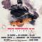 """DJ Vivi @ """"Contundance -Inicio Temporada 2018/2019""""- Sesión especial tributo Manssion (24/11/2018)."""