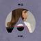 808 Radio #141 / Adiel & Anthony Linell / CMM Radio – 7/12/2019