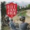 ITW - LA CHÊNE / DIRTY JAM ROCK #3 08/2017