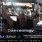 Paul Riggs - Danceology - Dance UK - 18/5/19
