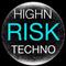 RISK | TECHNO