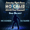 No Chair Demo Mix vol.2