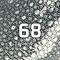 #68 ft. Skrillex, A$AP Rocky and Sade