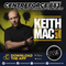 Keith Mac Friday Sessions - 883 Centreforce DAB+ Radio - 24 - 09 - 2021 .mp3