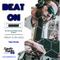 Beat On (Radioshow 54) @ South Radio On, Rosario