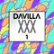 Davilla Presents: XXX 1