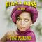 Diana Ross   The Boss   Funky Pearls Mix