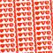 """Love"" @ La Postrería Vol. 1 ::: Mixed and selected by Dj Ino"