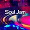 Sunday Soul Jam - Livestream_2021-09-12