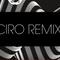 DJ Ciro Remix (1996 Mix Session) & Harold DJ (Eurodance Mix Session)