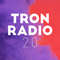 Tron Radio 2.0 s01e01