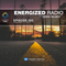 Energized Radio 063 with Derek Palmer
