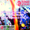 Runar Schlag Live @ RS MUSIC2 10.02.2021 | Best Remixes of Popular Party Dance & House Songs #124