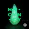 Avtomat - W Mocy Nocy układ 2.0 (mixtape)