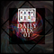 Daily Mix 01