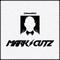 Cutz on Globalization 5.28.21