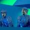 Poppe b2b Yeldan - Technoplz Mix (Apr. 2014)