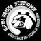 Illtis Sativa @ Grim Panda Sessions #8 Rostock