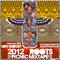 2012 Official Roots Picnic Mixtape - Lowbudget