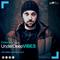 Clubbers Radio || Under Deep Vibes With DeejayKul #03 ||