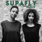 Supafly Radio 06.05.2021