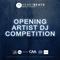 Heartbeats Benefit Concert 2017 DJ Competition - 0cto5quid