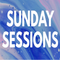 Sunday Sessions - 26th Sep 2021