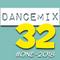 DanceMix 32 One-2018