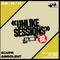 Unlike Sessions Radio Show - 2019-05-03 - Sch'pr / Insolent