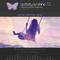 Audacity Sunshine 33 - 'Gone With The Wind' (mixed by David Markovitz / 05.2017)