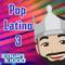 Pop Latino Megamix 3