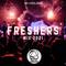 Freshers Mix 2021 // Instagram: @djcwarbs