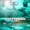 isorropistis presents the soul-funk brother vol.2